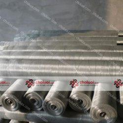 Lưới lọc inox 316 30
