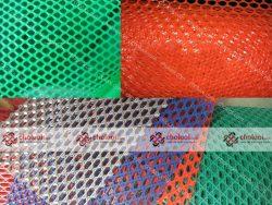 Lưới nhựa cứng