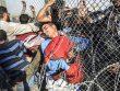 Người tị nạn trốn IS