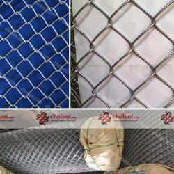 Sản phẩm lưới inox B40